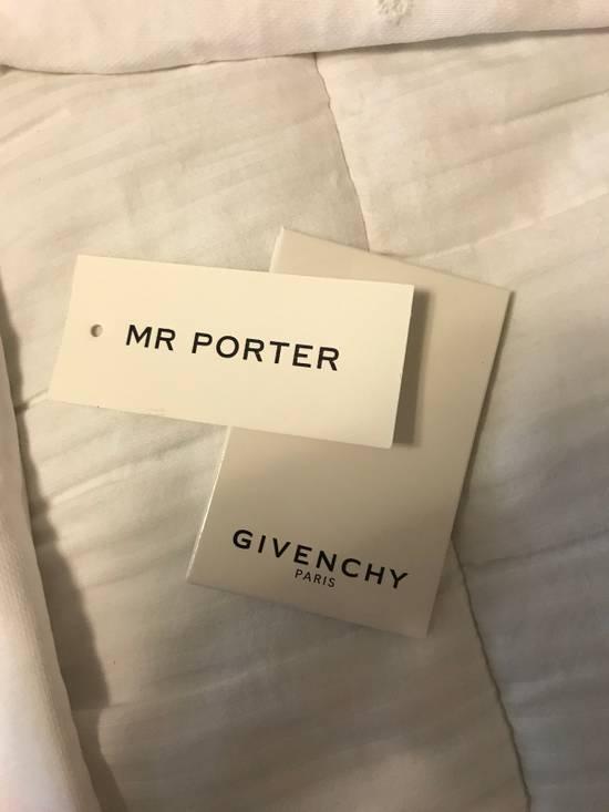 Givenchy Givenchy Distressed Sweatshirt Size US L / EU 52-54 / 3 - 3