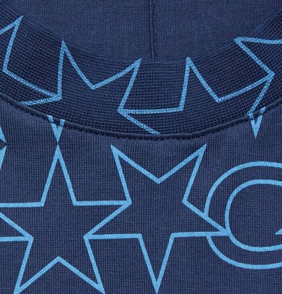 Givenchy $680 Geometric Star Print T-shirt - Brand New Size US L / EU 52-54 / 3 - 9