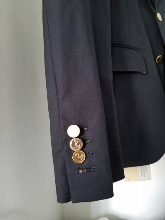 Thom Browne Thom Browne full-suit (jacket sz0, pants size 1) Size 36R - 2