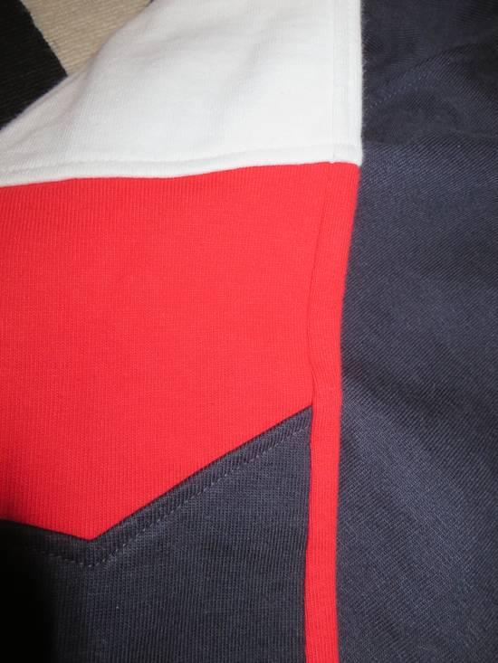 Balmain Sleeve detail sweatshirt Size US M / EU 48-50 / 2 - 6