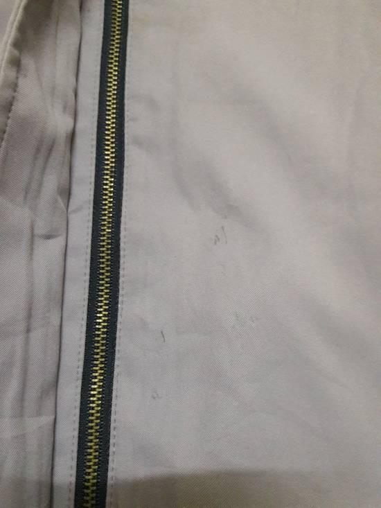 Balmain Vintage Balmain Jacket Purple Size US S / EU 44-46 / 1 - 7