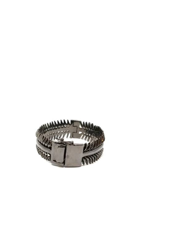 Givenchy Spine bracelet PRICE LISTED IS FINAL mainline Size ONE SIZE - 5