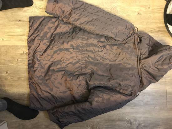 Balmain Balmain Jacket Size US L / EU 52-54 / 3 - 6