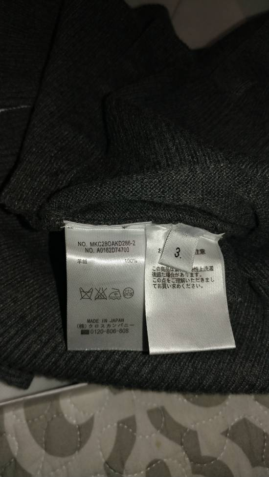 Thom Browne Thom Browne Classic 4 Stripes Cardigan Size US L / EU 52-54 / 3 - 8