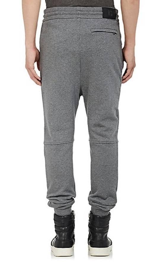 Balmain Balmain Sweatpants Size US 38 / EU 54 - 1