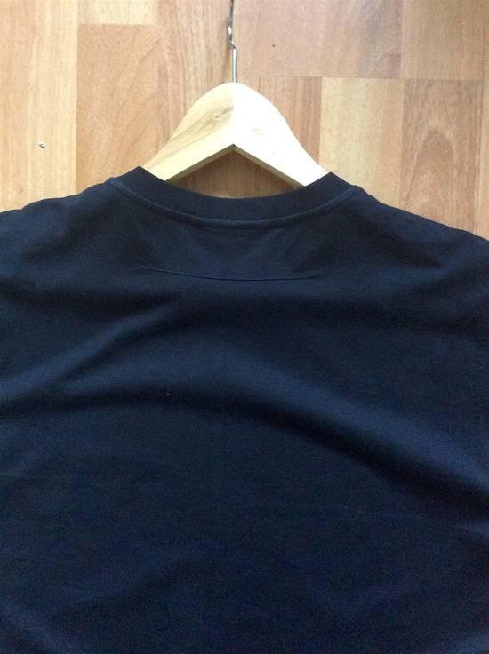 Givenchy Rottweiler Bandana - H.A.M. Size US M / EU 48-50 / 2 - 2