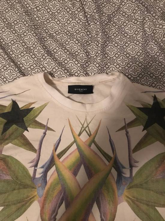 Givenchy Exclusive Givenchy Shirt Size US S / EU 44-46 / 1 - 1