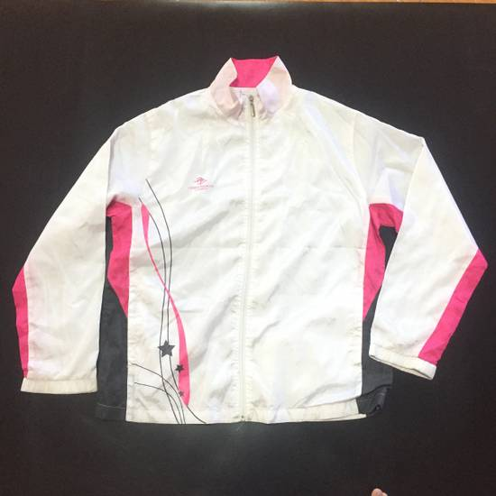 Balmain Vintage Pierre Balmain Outerwear Light Jacket Good Condition Size US M / EU 48-50 / 2