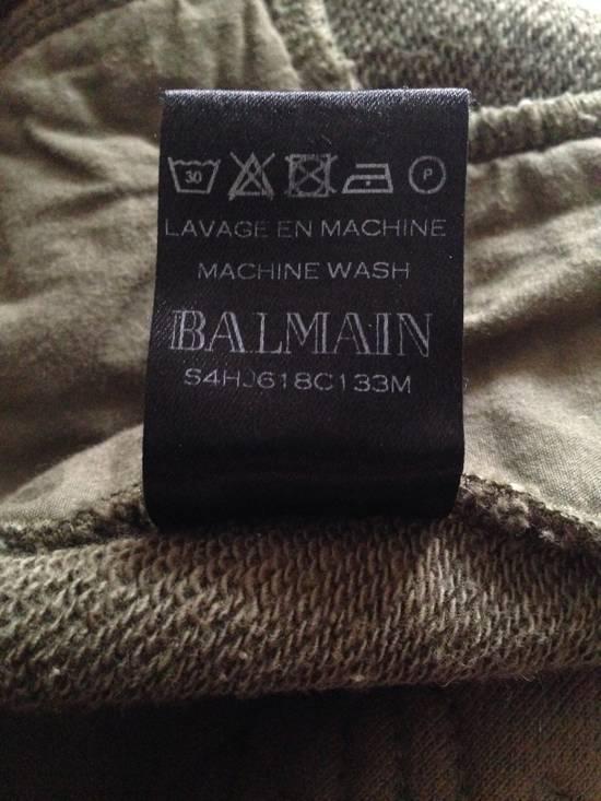 Balmain Balmain pants Size US 30 / EU 46 - 5