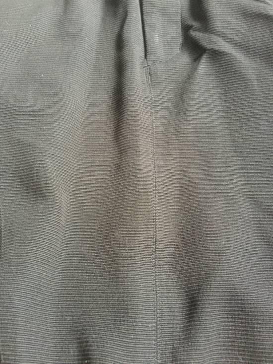 Julius SS14 low crotch shorts Size US 32 / EU 48 - 1