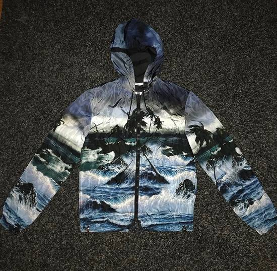 Givenchy Givenchy Hawaii windbreaker Size US S / EU 44-46 / 1