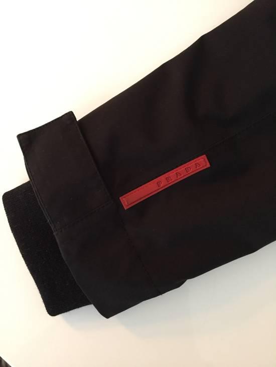 Prada Prada Sport Gore-Tex Coat Size US M / EU 48-50 / 2 - 9