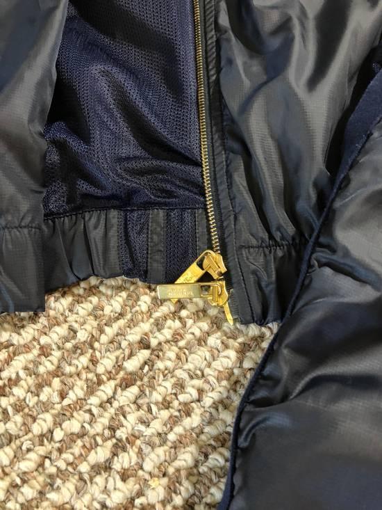 Thom Browne Thom Browne Jacket Size US M / EU 48-50 / 2 - 4