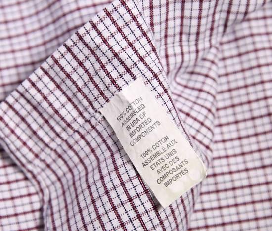 Thom Browne shirt Size US M / EU 48-50 / 2 - 3
