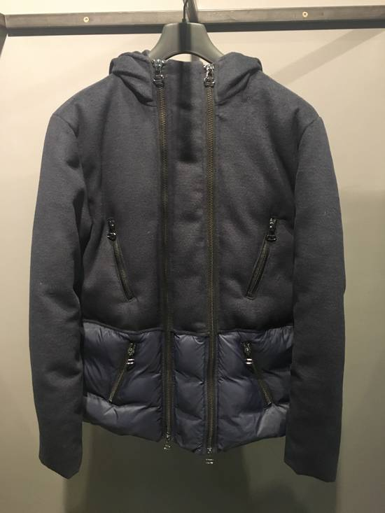 Balmain Down Jacket Size US M / EU 48-50 / 2 - 4