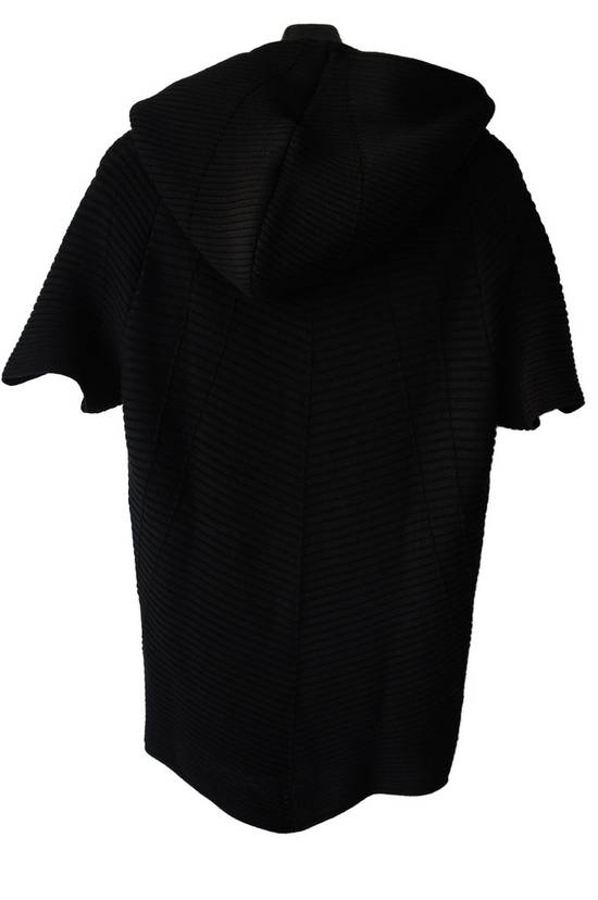 Julius hoodie knit top Size US S / EU 44-46 / 1 - 2