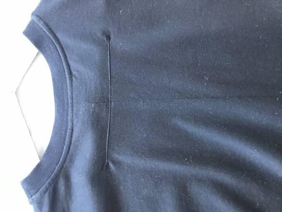 Givenchy Favelas 99 Size US XS / EU 42 / 0 - 4