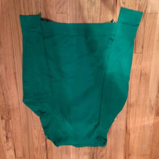 Balmain Balmain Sweatshirt Pullover Kelly Green Size US L / EU 52-54 / 3 - 6