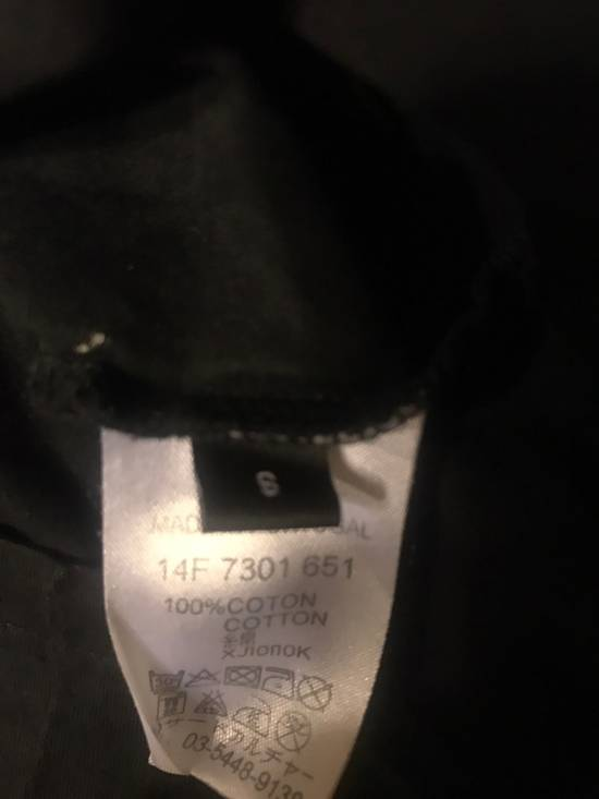Givenchy Givenchy Rottweiler Size US S / EU 44-46 / 1 - 2