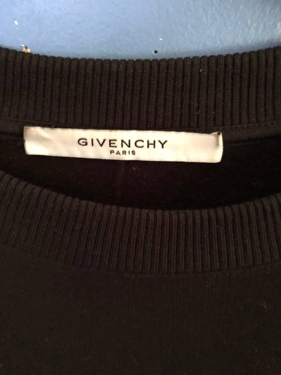 Givenchy Dog Fighting Size US L / EU 52-54 / 3 - 3