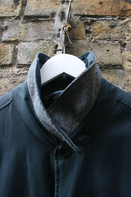 Balmain Balmain Long Coat XL Size US XL / EU 56 / 4 - 4