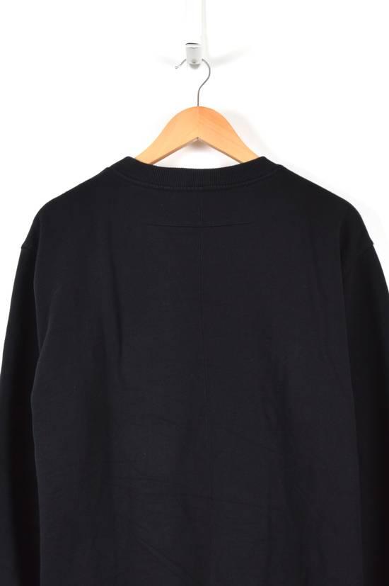 Givenchy Flag Sweatshirt Size US L / EU 52-54 / 3 - 5