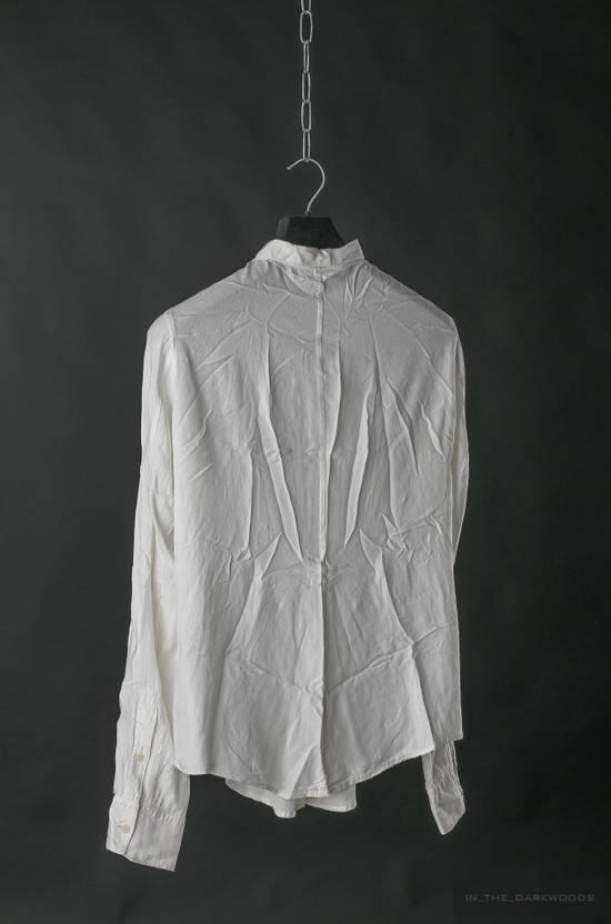 Julius special edition shirt Size US S / EU 44-46 / 1 - 5