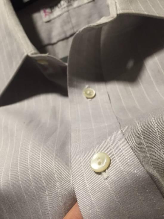 Balmain Vintage Pierre Balmain Longsleeves Button Ups Size US S / EU 44-46 / 1 - 4