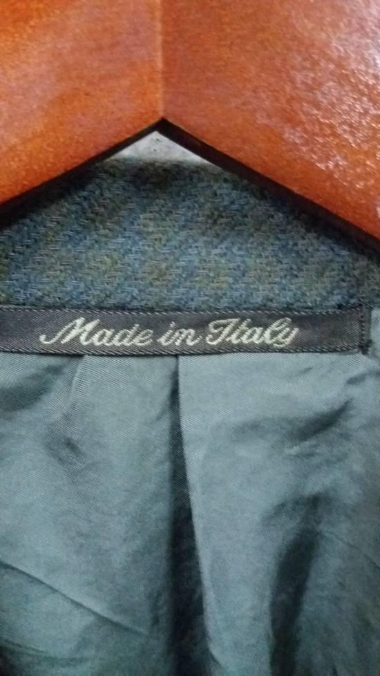 Givenchy Gentleman Givenchy Coat Size US L / EU 52-54 / 3 - 6
