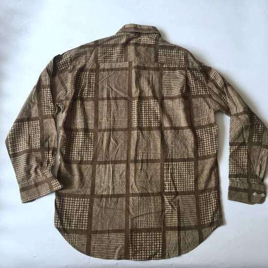 Givenchy Last Drop! Vintage Givenchy Shirt Size US M / EU 48-50 / 2 - 2