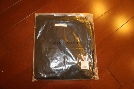Givenchy Givenchy Cuban Black Cobra T-Shirt Large Size US L / EU 52-54 / 3 - 7