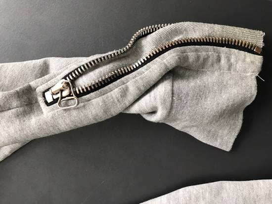 Balmain Vintage Zip Up Hoodie Size US M / EU 48-50 / 2 - 4