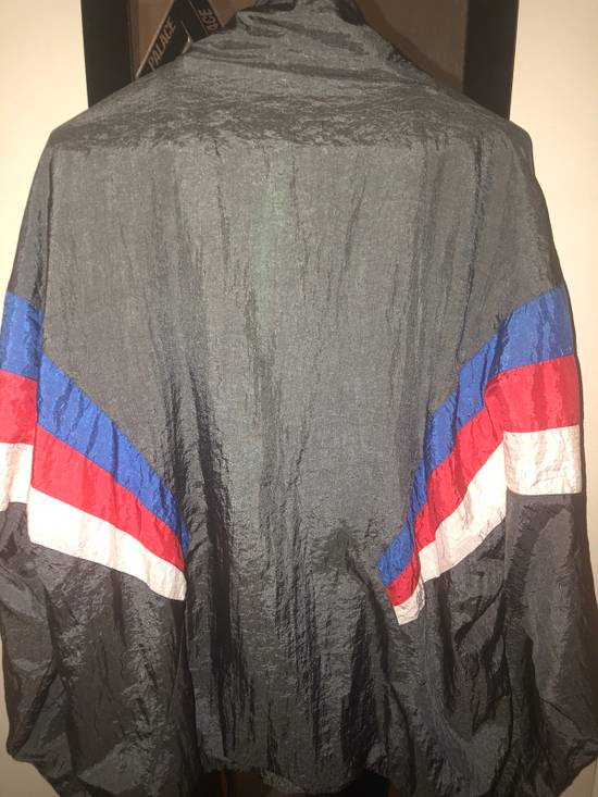 Givenchy Vintage Windbreaker Size US XL / EU 56 / 4 - 3