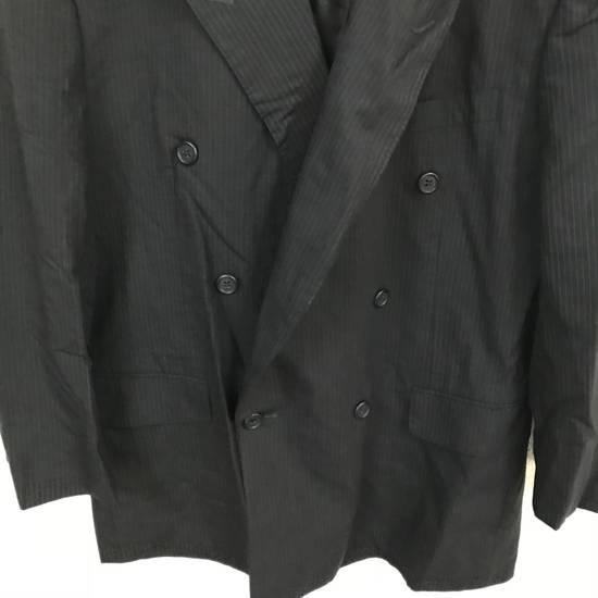 Givenchy Blazer Size US L / EU 52-54 / 3 - 1