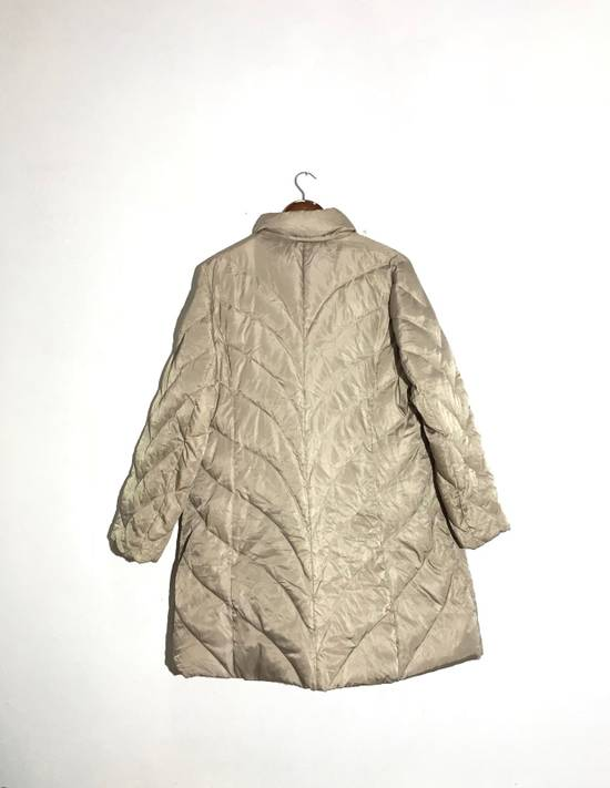 Balmain Rare! Balmain Jacket with a nice design Size US L / EU 52-54 / 3 - 1