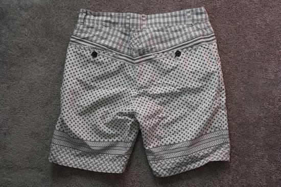 Thom Browne Random brand new shorts pack - Camo, swim wear, etc. + MYSTERY items!!! Size US 32 / EU 48 - 3