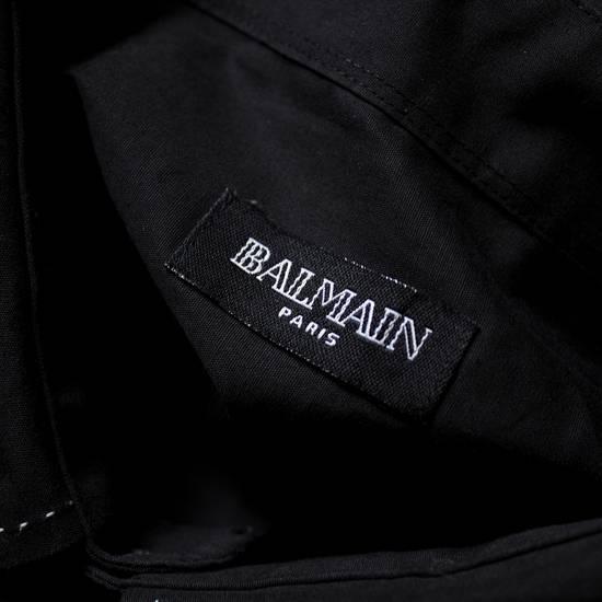 Balmain Balmain Paris Size US XL / EU 56 / 4 - 6