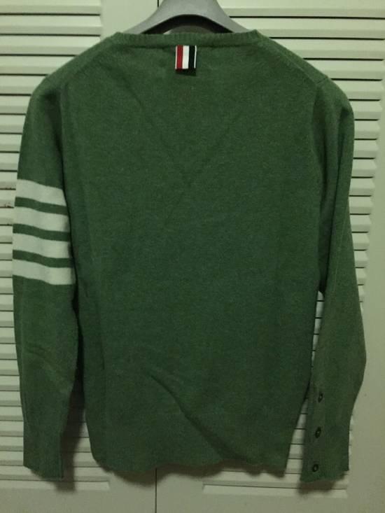 Thom Browne classic sweater Size US XS / EU 42 / 0 - 2