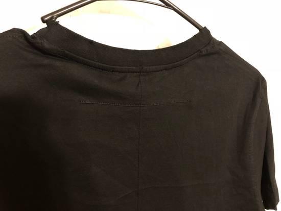 Givenchy Patch logo Size US S / EU 44-46 / 1 - 2