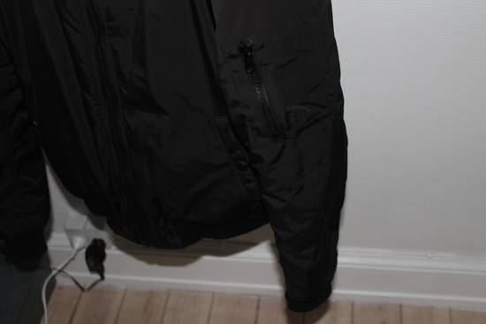 Givenchy Givenchy bomber sz L Size US L / EU 52-54 / 3 - 3