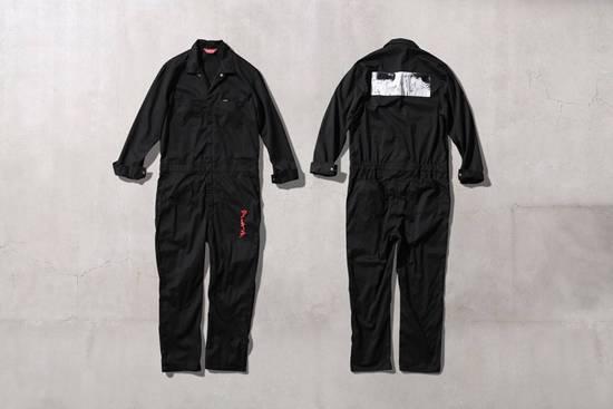 9b0731832afc Supreme SUPREME x Akira Coveralls Size 30 - Overalls   Jumpsuits for ...