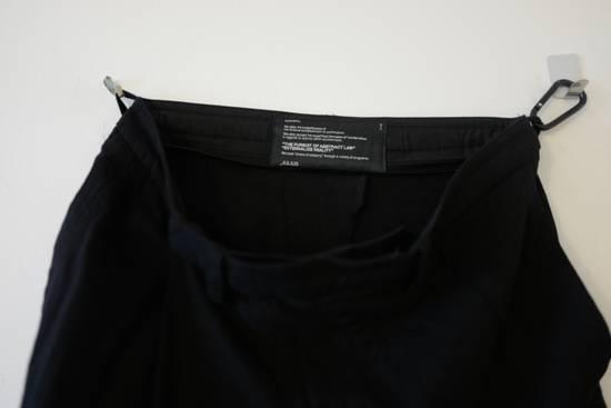 Julius layers skirt pants Size US 31 - 1