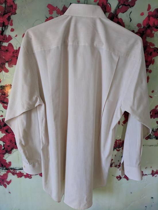 Givenchy Classic button-up shirt Size US M / EU 48-50 / 2 - 2