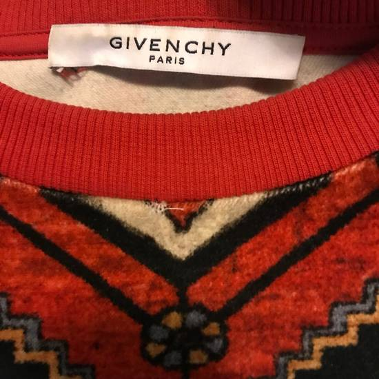 Givenchy GVC Size US S / EU 44-46 / 1 - 2