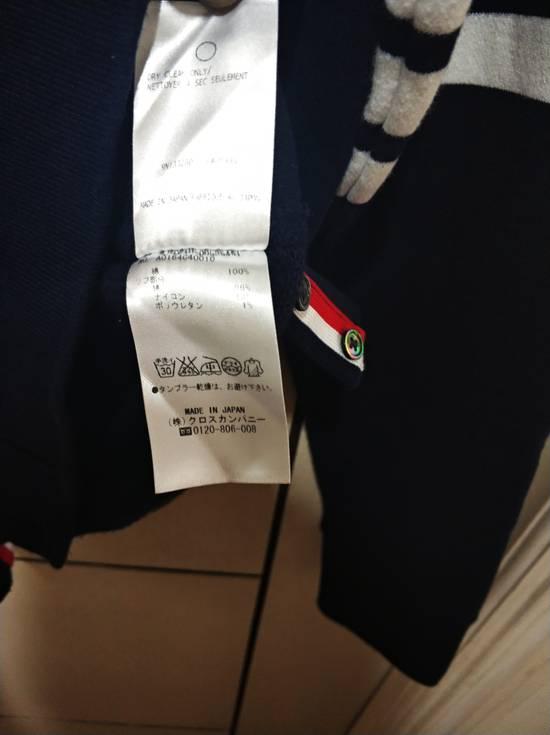 Thom Browne Thom Browne Classic Sweatshirt Size US S / EU 44-46 / 1 - 3