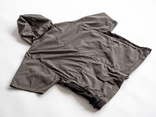 Acronym Anorak (short sleeve) Size US L / EU 52-54 / 3 - 10