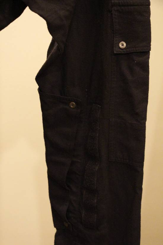 Julius MA Adjustable Cargo Pants Size US 30 / EU 46 - 6