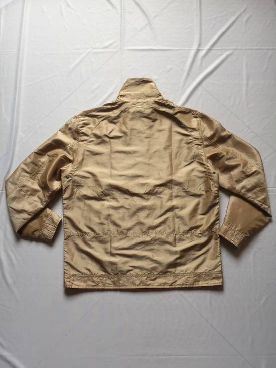 Givenchy Vintage Givenchy Jacket With Soft Material not gucci chanel vuitton versace browne or balenciaga Size US S / EU 44-46 / 1 - 2