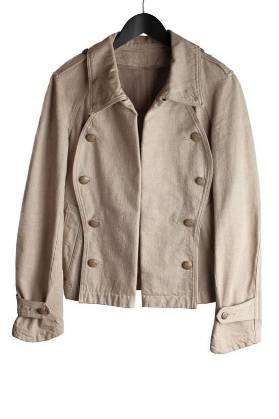 Julius Napoleon Jacket FINAL PRICE Size US S / EU 44-46 / 1