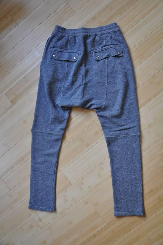 Balmain BALMAIN pants size S BNWT Size US 29 - 2
